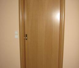 Πορτα 25