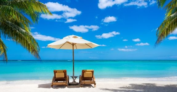 Πώς να προστατευτείτε από τους διαρρήκτες, όσο βρίσκεστε σε καλοκαιρινές διακοπές;